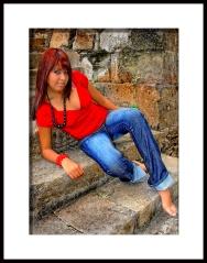 OK CON MARIALUISA 11 KAROL YAHAIRA DSC01079 + colage 11 x14